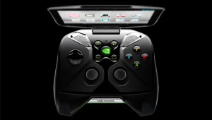 nvidia-project-shield-630