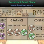 ragdoll_run_01