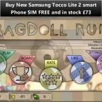 ragdoll_run_03