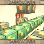 ragdoll_run_04