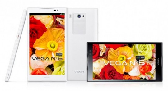 vegano6-lead-580x315-540x293