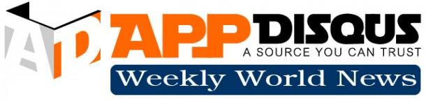 weekly-world-news_02