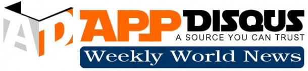 weekly-world-news_02-610x142