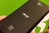 Acer Liquid C1 004
