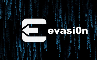 Evasion-1.1-jailbreak-tool-Download Featured
