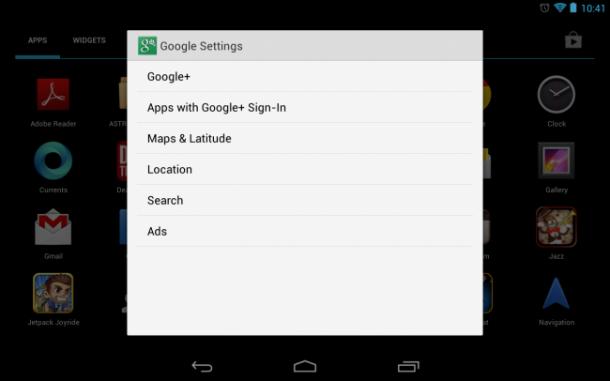 Google-Settings-650x406