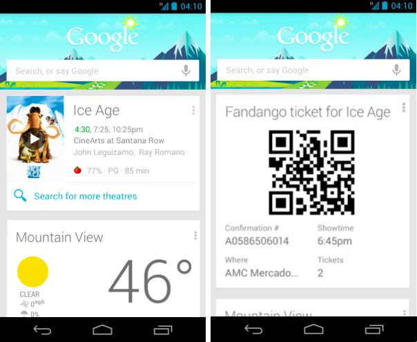Google_Now_FandangoCards