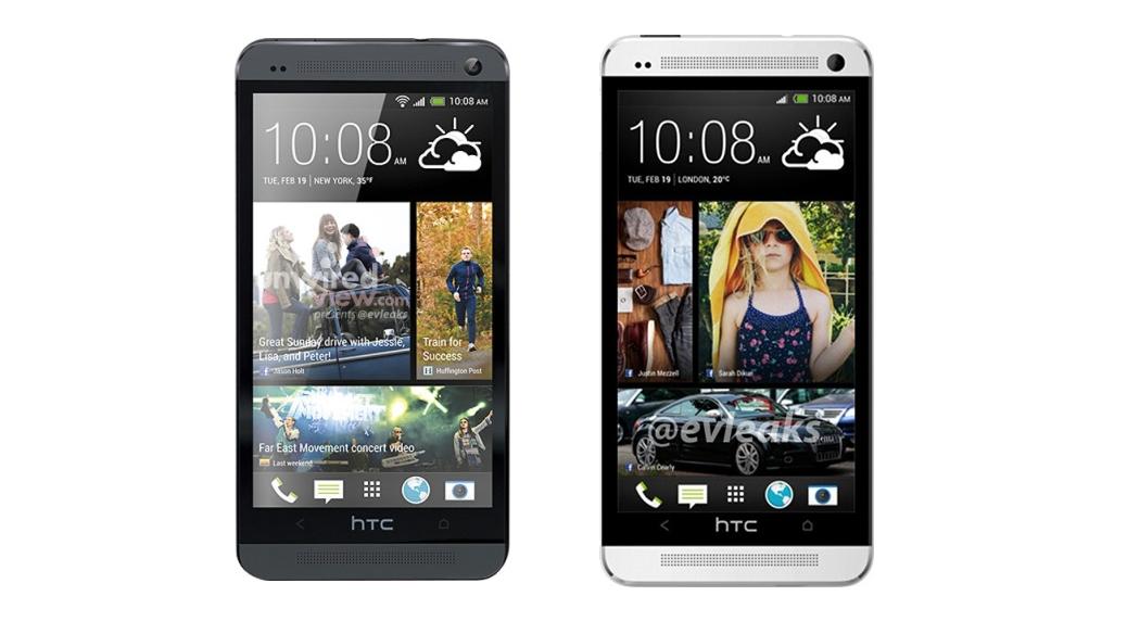 HTC_One_black-254x500