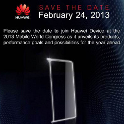 Huawei-sends-out-press-invites-for-MWC-could-we-see-an-octa-core-Ascend-P2