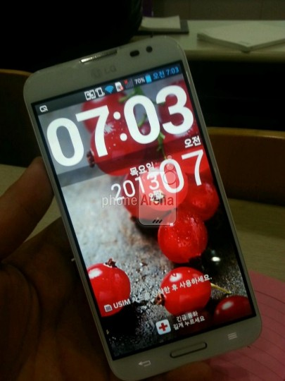 LG-Optimus-G-Pro-phone-405x540