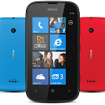 Nokia-Lumia-720-and-520-specs-leak-dual-core-WP8-and-super-sensitive-display