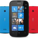 Nokia-Lumia-720-and-520-specs-leak-dual-core-WP8-and-super-sensitive-display