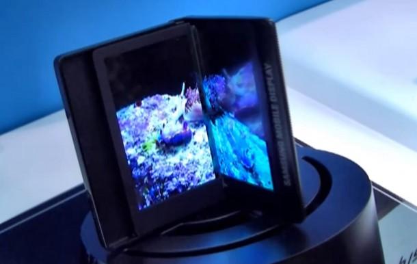 Samsung-Galaxy-Q-b-jpg
