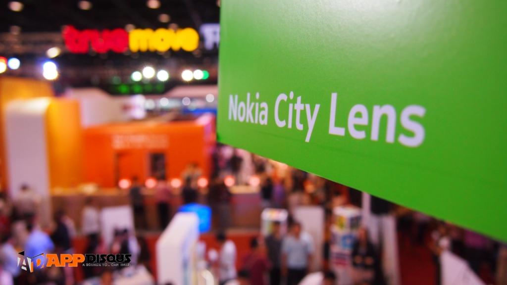 TME-2013-Nokia08 Featured