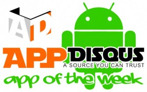 app-of-the-week_Android-610x381