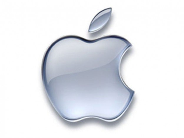 Apple 400% growth in India