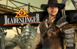 BladeSlinger Episode 1 iPad Featured