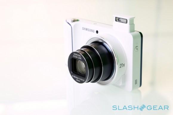 galaxy-camera19-SlashGear-galaxy-camera-580x386