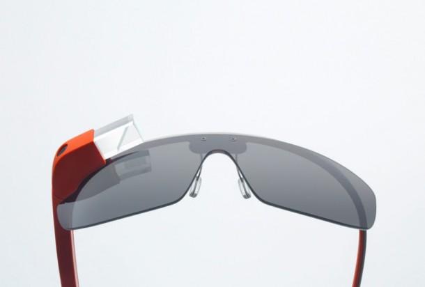 glass10_verge_super_wide