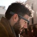Google Glass Public Pre order Featured