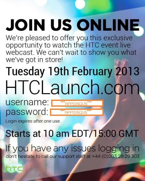 htc-invitation-card-m7-AppDisQus