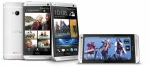 htc-one-multiple