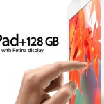 ipad4-128gb-500 - Truemove H