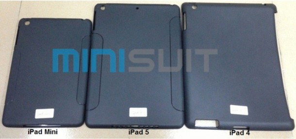 ipad 5 case featured