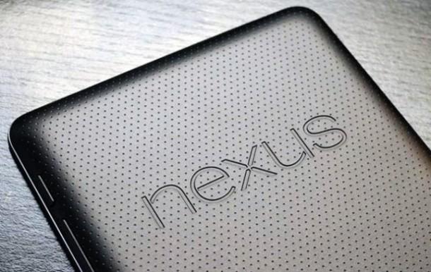 nexus-7 Next Generation AppDisqus