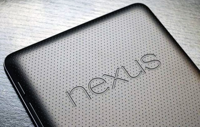 nexus-7 Next Generation AppDisqus