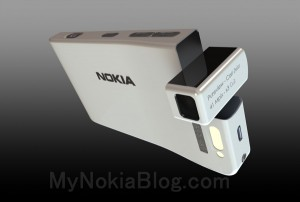 nokia-lumia-pureview-concept-phone-01
