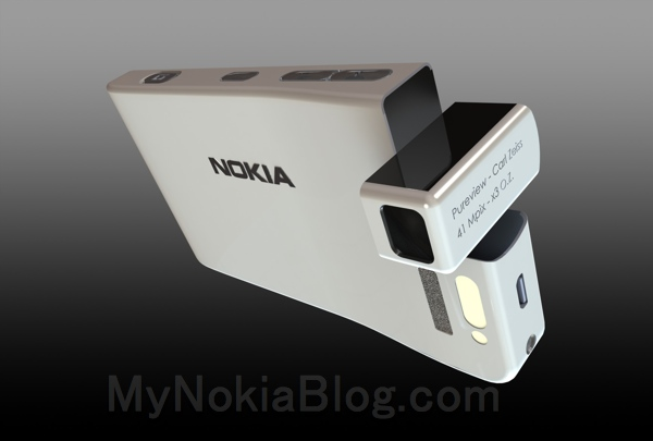 nokia-lumia-pureview-concept-phone-01