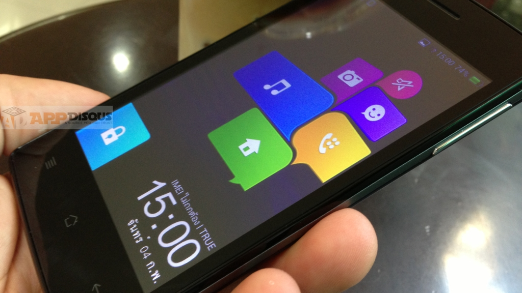 oppo find piano low price smartphone12