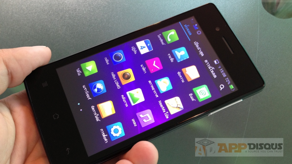 oppo find piano low price smartphone22