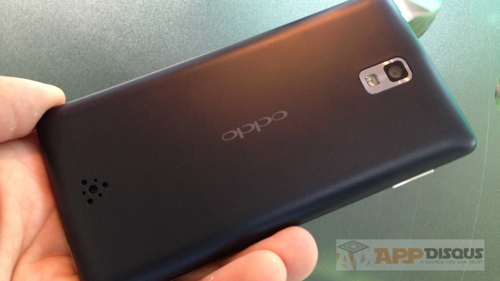 oppo find piano low price smartphone23