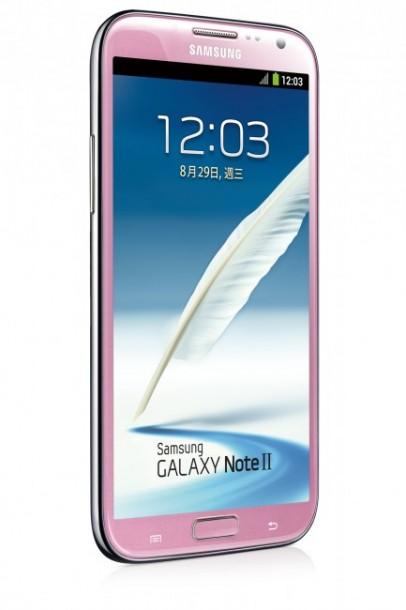 pink-galaxy-note-2-433x650