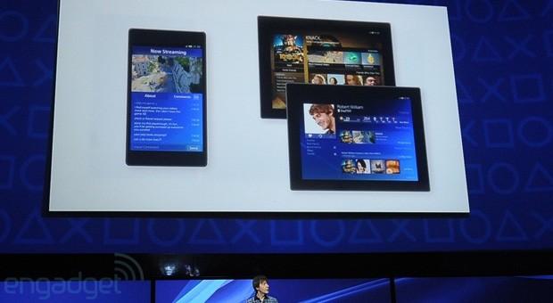 playstation-social-second-screen