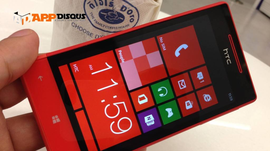 review htc 8s 02
