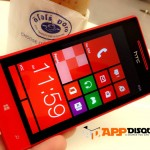 review htc 8s 04