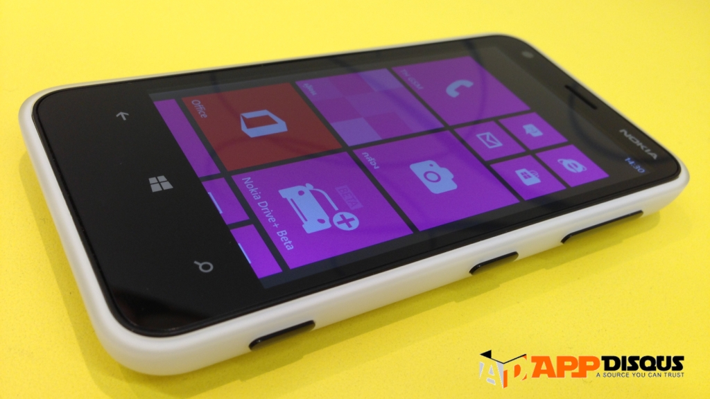 review nokia  lumia 620_14