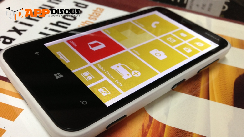 review nokia  lumia 620_33
