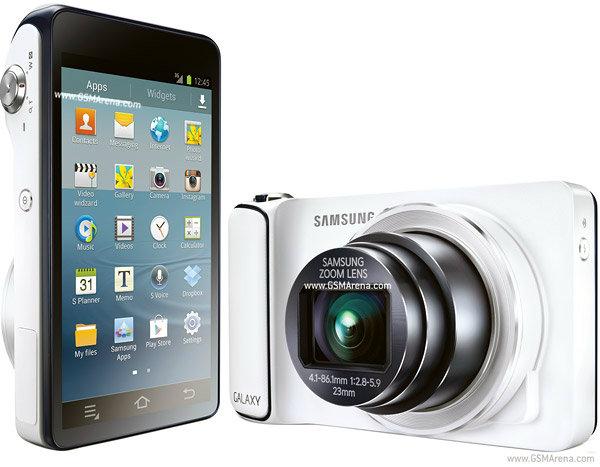 samsung-galaxy-camera-new