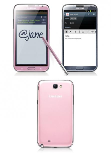 samsung-galaxy-note-2-pink