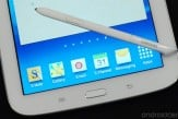 samsung-galaxy-note-8-7