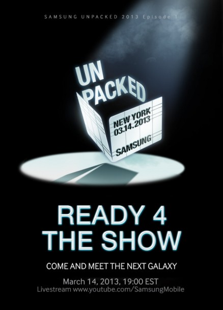 samsung-unpacked-galaxy-s4-640x891
