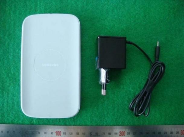 samsung-wireless-charge-fcc-640x478