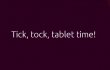 ubuntu-tablet-teaser APPDISQUS
