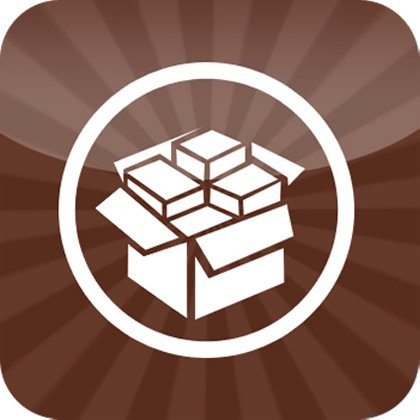 10 Applications for Jailbreak Devices 2013