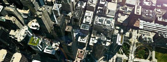 1682585-inline-inline-vimeo-user-creates-gorgeous-video-using-only-nokia-maps
