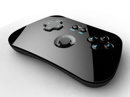 apple-ios-gaming-controller